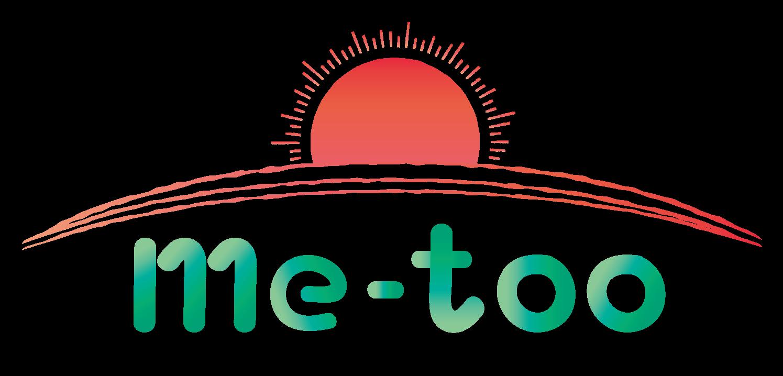 -me-too_logo_rgb